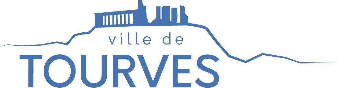 Mairie de Tourves