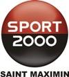 Sport 2000 st Maximin